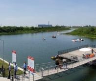 Canalul Cama